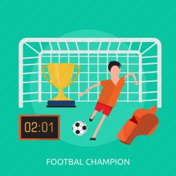 awards, ball, champion, footbal champion, football, sport, team icon