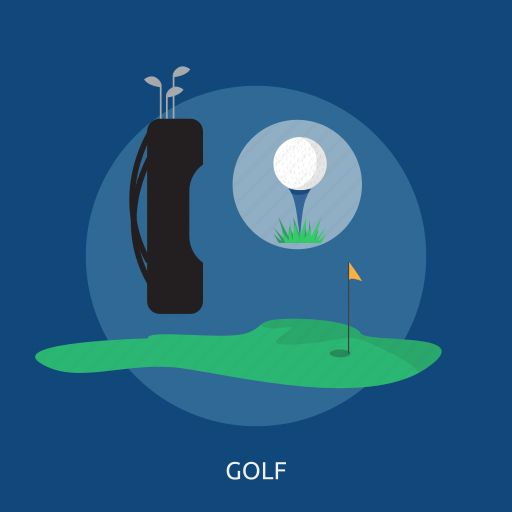 equipment, golf, golf and equipment, hobby, recreation, sport icon