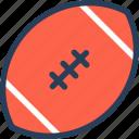 american, football, ball, sport, sports