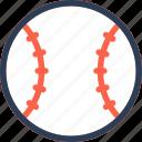 baseball, sport, sports, ball