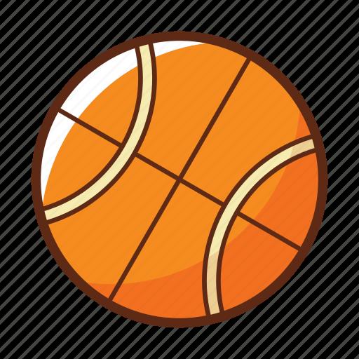 ball, basket ball, orange, slam dunk, sports icon