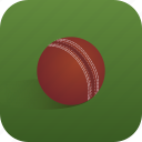 ball, country, country club, cricket, english sport, sport icon