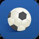 ball, football, sport icon