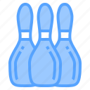 bowling, fitness, outdoor, pin, sportswear, sporty, street icon