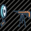 gun, rifle, rifle shooting, shooting, target