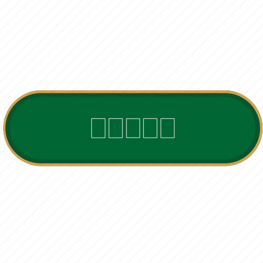 background, cards, gamble, game, poker, table icon