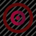 board, bullseye, dart, dartboard, darts