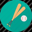 ball, baseball, game, play, sport, player, equipment