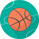 ball, basketball, sports, game, play, sport, equipment