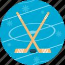 game, ice hockey, washer, hockey, play, sport, equipment
