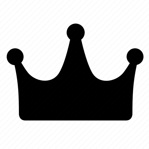 brand, crown, king, queen, royal icon