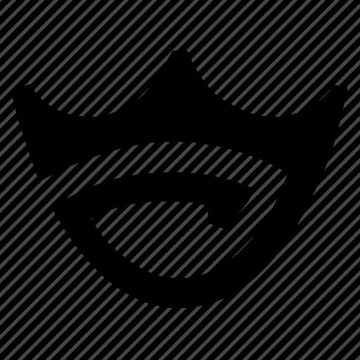 brand, crown, logotype, luxury, royal icon
