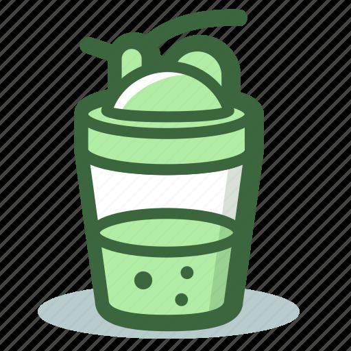 bottle, drink, energy, shaker, sport icon