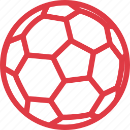ball, competition, fifa, football, game, soccer, sport icon