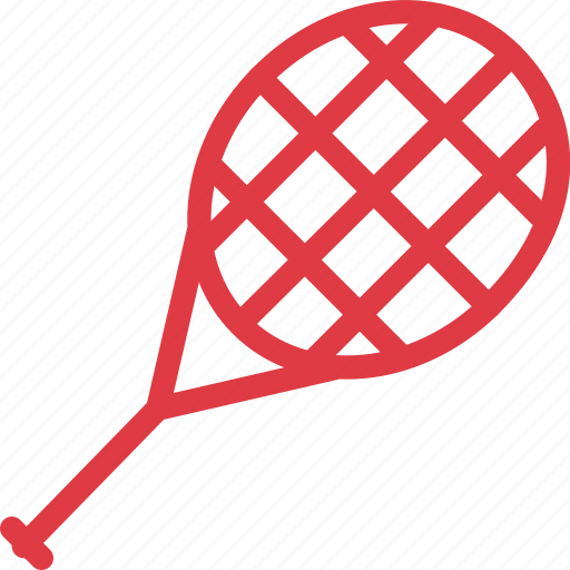 badminton, game, play, racket, sport, tennis icon