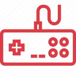 console, dandy, game, joystick, play, video icon