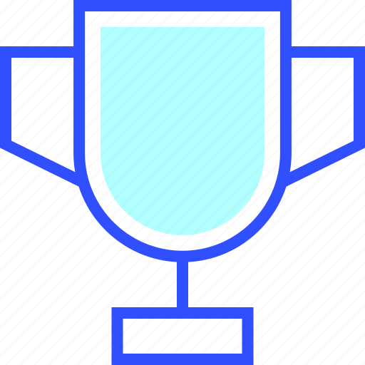 competition, games, health, play, sport, trophy icon