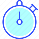 competition, games, health, play, sport, stopwatch icon