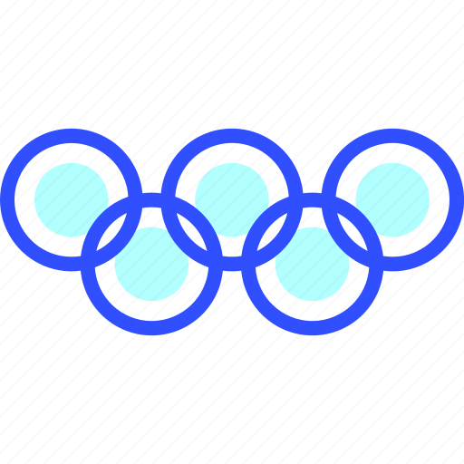 competition, games, health, olympic, play, sport icon