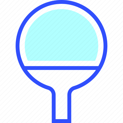 competition, games, health, ping, play, pong, sport icon