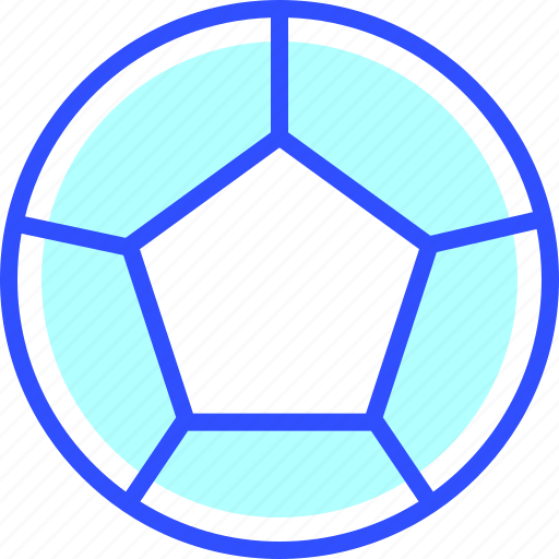 ball, competition, games, health, play, soccer, sport icon