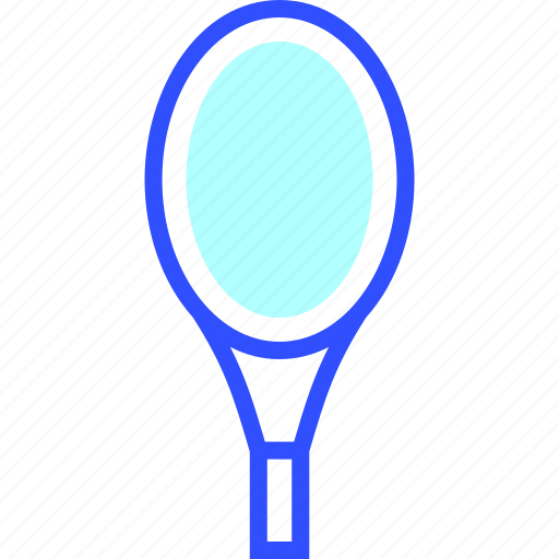 competition, games, health, play, racquet, sport, tennis icon