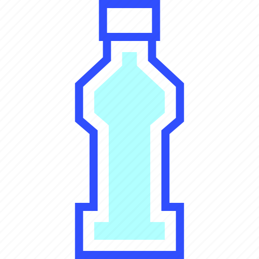 bottle, competition, games, health, play, sport icon