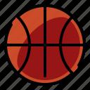 ball, basketball, basketballs, sport