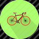 bicycle, bike, cycling, sport