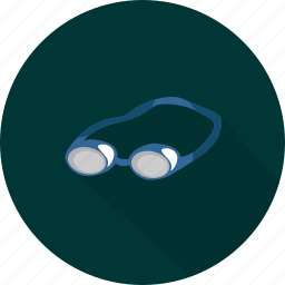 glass, holiday, sport, travel, vacation icon