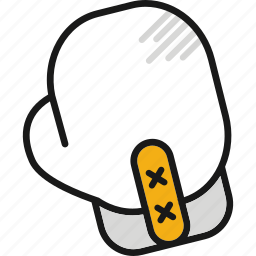 arena, box, boxing, glove, sport icon
