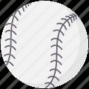 baseball, baseball sport, bat, batter, sport icon