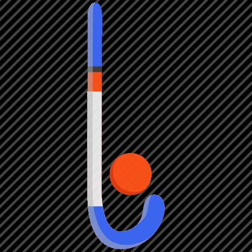 hockey, hockey puck, hockey stick, ice hockey, sport icon