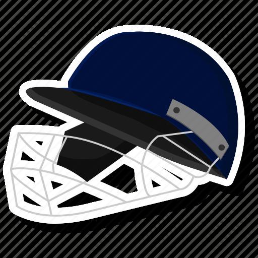 football, helmet, scooter, vespa icon