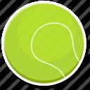 racket, sport, tennis, tennis ball, wimbledon icon