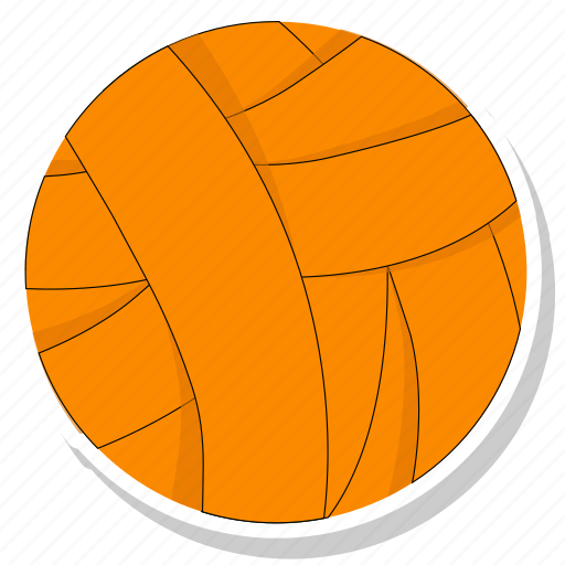 net, olympics, sport, volley, volleyball icon