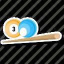 ball, billiard, sport