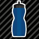 bottle, drink, fitness, sports