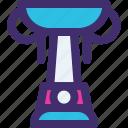 award, champion, medal, prize, reward, trophy, winner