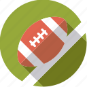 american, ball, football, sportix, sports, game