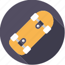 boarding, fun sports, skateboard, skating, sportix, sports