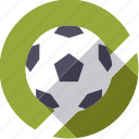 ball, football, game, soccer, sportix, sports icon