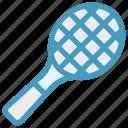 game, racket, sports, tennis, tennis racket