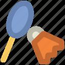 badminton, badminton birdie, racket, racquet, shuttlecock, tennis racket icon