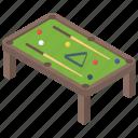 billiard, gambling, indoor game, pool game, snooker, snooker table