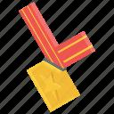 bronze medal, gold medal, olympic medal, performance award, sports medal