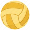 handball, olympic game, olympic sports, olympics event, softball, volleyball icon