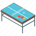 indoor game, racket game, sports, table tennis, tennis icon