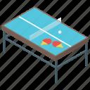 tennis, racket game, sports, indoor game, table tennis