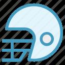 cricket, cricket helmet, football, football helmet, helmet, keeper helmet, sports helmet icon
